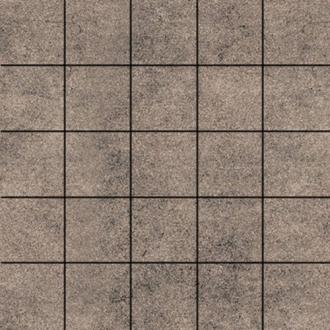Мозаика Riverstone Brown