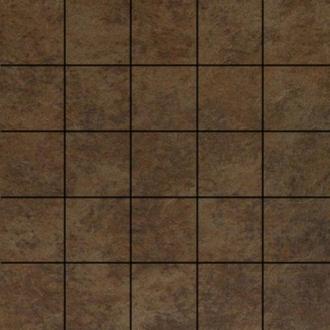 Мозаика Riverstone Mocha
