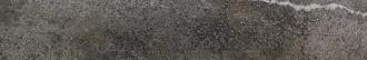 Bedrock Batt. Gravel Rock 1054928