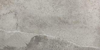 Bedrock Boulder Rock 1054509