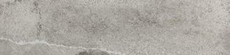 Bedrock Boulder Rock 1054521