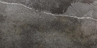 Bedrock Gravel Rock 1054510