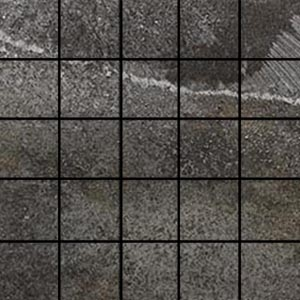 Bedrock Mos. 5x5 Gravel Rock 1054923