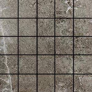 Bedrock Mos. 5x5 Slate Rock 1054925