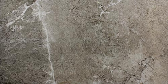 Bedrock Quarry Rock 1054511