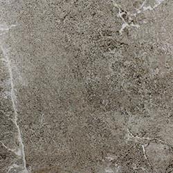 Bedrock Quarry Rock 1054519