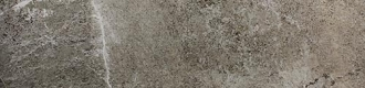 Bedrock Quarry Rock 1054523