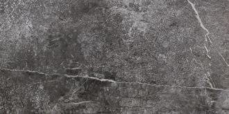 Bedrock Slate Rock 1054512