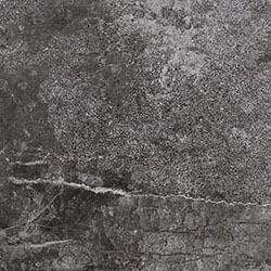 Bedrock Slate Rock 1054520