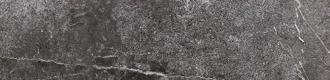 Bedrock Slate Rock 1054524