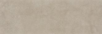 Alcantara Light Brown