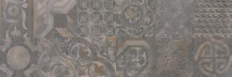 Beton Anthracite Decor