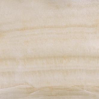 Cadoro Pearl White