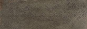 Cosmo Anthracite Decor