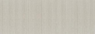Victorian Grey
