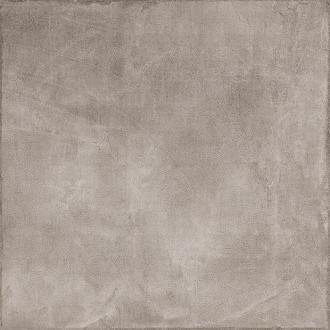 Set Concrete Grey 120120 CSASCGRE12