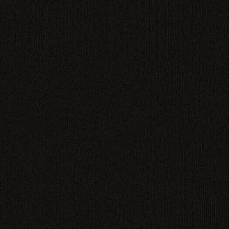 Sfera Negro