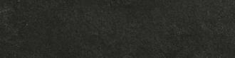 Shade Black Listello P16941