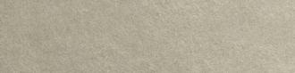Shade Cream Listello P16940