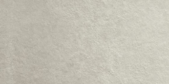 Shade White P63322