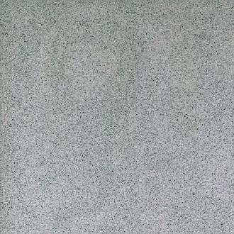 Техногрес Профи Серый 01