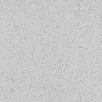 Техногрес Св-Серый 01