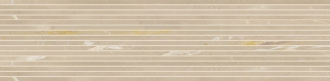 Сharme Mos. List. T16 Bronze Amani 44276