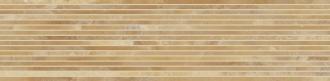 Сharme Mos. List. T16 Onice Gold 44275
