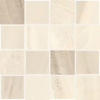 Сharme Mosaico Dama Bidimensionale Mix Light 44290