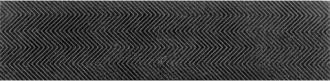 Etched Field Tile EFT-03BL
