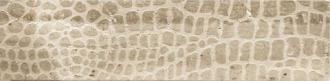 Etched Field Tile EFT-04CM