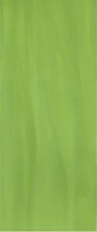 SM-Arco Verde