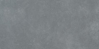 Smart Town Grey Glossy TGL3
