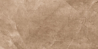 Smoky Taupe Full Lappato