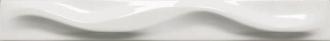Snake White Lucido cev-013