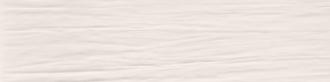 Soft Ivory Matt Rett. 3DR57250
