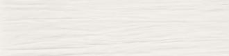 Soft White Matt Rett. 3DR57200