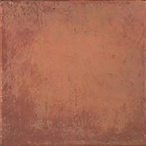 Soleado Terracotta