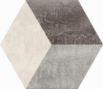 Сoncrex Decor Cube