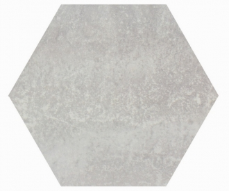 Сoncrex Grey