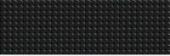 Soul Dots-BLK76G D731