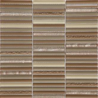 Spectrum CAS-021 (Стекло)