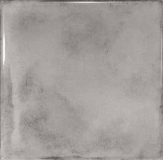 Splendours Grey 23968