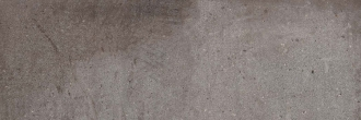 Sq. City Grey Naturale P310334MF6