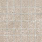 Square Avenue Mosaico A SQ023MA