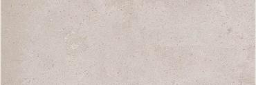 Керамогранит Impronta Square Avenue SQ02L2 20x60 матовый