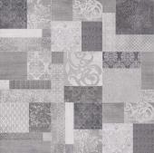 Square Carpet F SQC68F
