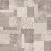 Square Carpet С SQC68C