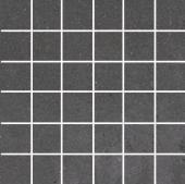 Square Crossing Mosaico A SQ063MA