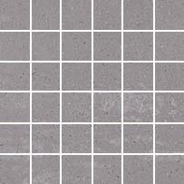 Square District Mosaico A SQ053MA